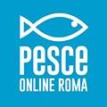Pesce Online Roma